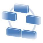 02/2013 – 02/2014 Requirement Engineer